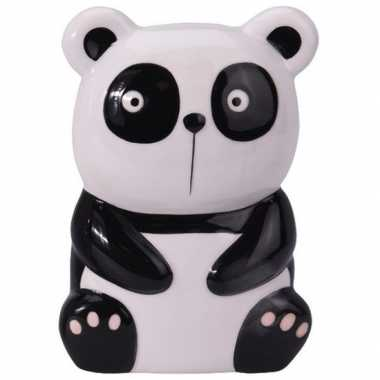 Panda/pandabeer radiator waterverdamper/luchtbevochtiger 17 cm